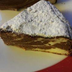 Zebrakuchen Bread, Desserts, Hcg Kur, Food, Fitness, Life, Hcg Recipes, Metabolic Diet, Tailgate Desserts