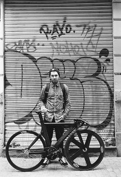 Irminsul Cycling