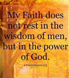 Biblical Quotes, Religious Quotes, Bible Verses Quotes, Spiritual Quotes, Faith Quotes, Wisdom Quotes, Prayer Scriptures, Bible Prayers, Faith Prayer