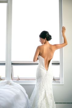 10-11-14 Ashley & Derek's Wedding at Le Meridien Chambers | for you I do - Plan your perfect wedding!