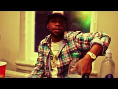 Curren$y - Incarcerated Scarfaces   SPATE TV- Hip Hop Videos Blog for News…