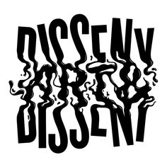 ART & DISSENY — Sergi Delgado | Art & Design Graphic Design Typography, Lettering Design, Art Therapy Projects, Typo Logo, Drawing Letters, Type Design, Studio Design, Wall Design, Types Of Lettering