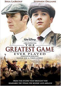 Gran gran película