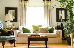Image result for tory burch interior