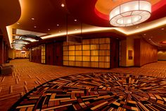 72 Hotels Prefunctions Ideas Hotel Public Hotel Hotel Ballroom