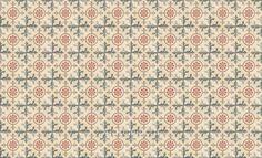 Mainzu San Remo - керамическая плитка фабрики Mainzu (Испания), все элементы San Remo в каталоге Арт Реал