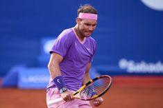 Rafael Nadal, Tennis Players, Tennis Racket, Sports, Hs Sports, Sport