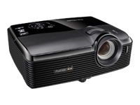 ViewSonic DLP HD Installation Projector Hardly used Business Projector, Projector Reviews, Overhead Projector, Projector Bulbs, Projector Headlights, Home Theater Decor, Home Theater Seating, Home Theater Speakers, Home Theater Projectors