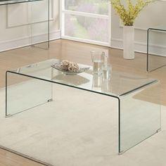 Acrylic coffee table cheap Clear Acrylic 70532 Clear Acrylic Coffee Table By Coaster Cb2 58 Best Acrylic Coffee Tables Images Living Room Acrylic