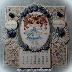 http://www.plonysbloggie.blogspot.nl/
