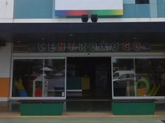 Tienda Lima Retail Park - Viana do Castelo - Portugal
