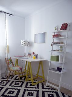Interior Design | MuraDesign Loft, Interior Design, Studio, Bed, Furniture, Park, Home Decor, Nest Design, Decoration Home
