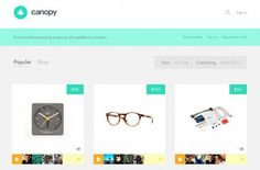 7 Ecommerce Design Trends for 2014 Web Design Inspiration, Design Trends, Mobile Shop, Best Mobile, Mobile Marketing, Ui Ux Design, Ecommerce, Shopping, Google Search