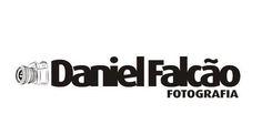 Daniel Falcão Fotografia - Ensaios Fotográficos, Fotos, Fotografia de Festas, Fotografia de Eventos