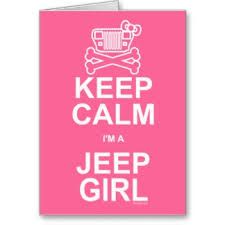 jeep quotes for girls - Google Search