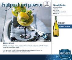 Desserts - Lidl Nederland