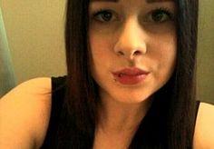 23-Jan-2015 13:46 - KIND VERMIST VANAF 18 JAN: CHARLOTTE SCHAAP (163CM). Charlotte is niet teruggekeerd naar de instelling waar zij verblijft.  Ten tijde van haar vermissing droeg zij een lichtblauwe spijkerbroek, zwarte sneakers, zwarte jas, roze koffertas en een zwarte 'fluffy' tas. Charlotte heeft een tongpiercing en een zelfgemaakte tatoeage van een hartje op haar pols. Charlotte heeft dringend medicatie nodig. Hebt u informatie over deze vermissing? Neem dan contact op met de politie...