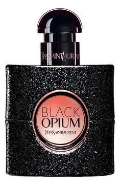 79b9b040a9c 7 Best Perfume 2019 images