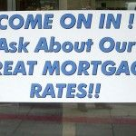 Louisville Kentucky First Time Home Buyer Mortgage loans. FHA, VA, KHC, USDA, RHS and Kentucky Housing Loans. NMLS# 57916
