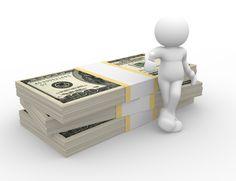 https://www.bigcatfinance.co.uk/guaranteedpaydayloansuk/directpaydaylenderspaydayloanlenders direct payday lenders