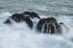 Life-of-Pix-free-stock-photos-sea-water-Rocks-Jonathan-Bean