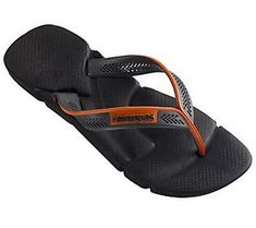 ee3855959e2176 8 Best Havaianas Men s Top images