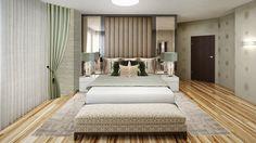 Bedroom Ideas, Interiors, Inspiration, Biblical Inspiration, Decoration Home, Decor, Inspirational, Dorm Ideas, Inhalation