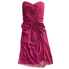 Google Image Result for http://www.glamour.com/weddings/blogs/save-the-date/2012/10/03/max-and-cleo-nordstrom-pink-dress.jpg