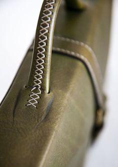 stitch detail