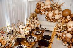 Birthday Ideas For Her, Birthday Brunch, 30th Birthday Parties, Brunch Party, Birthday Dinners, 30th Birthday Celebration Ideas, 30th Birthday Decorations, Branding Workshop, Wedding Bride