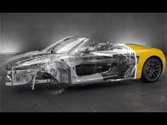 SUBSCRIBE for New Cars:  https://www.youtube.com/c/wmediatv?sub_confirmation=1  New Audi R8 Spyder V10 at the 2015 New York International Auto Show. Its V10 naturally aspirated engine supplies 397 kW (540 hp) and 540 Nm (398.3 lb-ft) of torque.  The new open-roof high-performance sports car opens another chapter in the Audi R8 success story. It all started in 2007 with the market introduction of the first-generation Coupé followed by the Spyder in 2010. Sales of both versions combined…