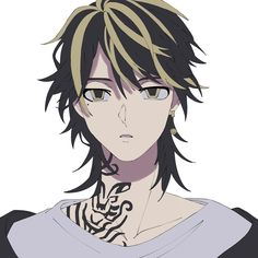 Banana Man, Tokyo Ravens, Anime Tattoos, Black Dragon, Darling In The Franxx, Anime Boyfriend, Itachi Uchiha, Fanart, Anime Manga