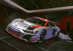 Best Lamborghini, Lamborghini Veneno, Audi R8, Aston Martin Vanquish, Pagani Zonda, Drag Racing, Maserati, Custom Cars, Mazda