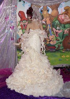 |Sugar Keiドレス|岐阜・名古屋の貸衣裳・ドレスレンタル ウェディングプラザ二幸