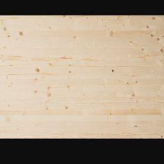 Madera de abeto. Madera blanda. Esta madera es de color crema y se asemeja a el color de la madera de pieceas. Es una madera humeda .
