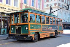 Free in Charleston - Yes, Free - 11 Great things to do for Free in Charleston - Charleston Daily