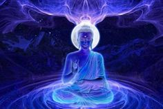 With so many people joining the meditation revolution what are some of the pitfalls to be avoided? Generally speaking meditation is meant to eliminate an egoistic self centred attitude which always wants more and more and replace it with a serene and content dare I say enlightened way of being, but is it possible that