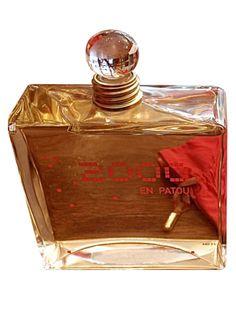 *2000 en Patou Jean Patou perfume