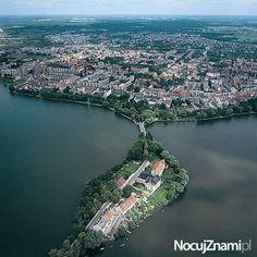 Kwatera Jolanta - NocujZnami.pl || Nocleg nad jeziorem || #apartamenty #mazury #jezioro #apartments #polska #poland || http://nocujznami.pl/noclegi/region/jezioro