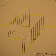 шкатулок, открытка лесенка шаблон виртуальную клавиатуру