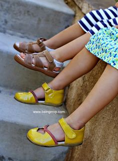 being MVP: Livie & Luca Children's Shoes#c9116855330123124093#c9116855330123124093#c9116855330123124093