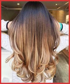 No Blow Dry Haircuts 124821 the Straight Up 19 Best Images In 2018 Oval Face Shapes, Oval Faces, Oval Face Hairstyles, Hairstyles With Bangs, Haircut Images, Long Layered Haircuts, Blonde Ombre, Color Blending, Blow Dry