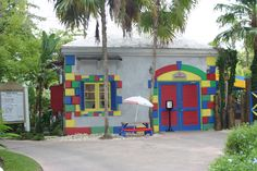 Kids Klub progam offers a complete daycare pavilion with air conditioning and play center. The Kids Klub is available for kids ages 4-12 years and open from 9am-5pm daily. www.extra-mile-travel.com