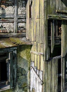 Scratchbuilt by Marcel Ackle, 1/35 scale