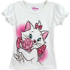 Disney Outfits, Girl Outfits, T Shirt Photo Printing, Toddler Fashion, Kids Fashion, Girls White T Shirt, Velvet T Shirt, Girl Trends, Baby Dress Patterns