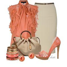 LOLO Moda: Classic women fashion