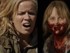 https://moviepilot.com/p/fear-walking-dead-recap-season-3-episode-5/4310712