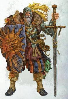 1115 Best Warhammer Fantasy images in 2019   Warhammer