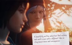 #download  #lifeisstrange #DMG For #macOS Free For #Mac Devices With A Direct Link.