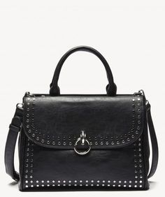 9a07872900df 15 Best Fashion: Tote Bags images | Black colors, Bucket lists ...